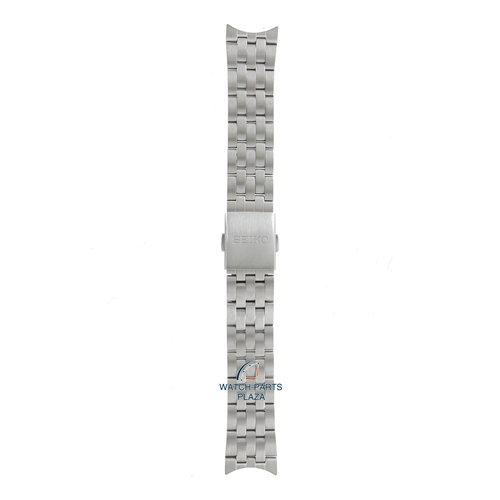 Seiko Seiko D322AG Horlogeband SCVS011 - 6R15 00B0