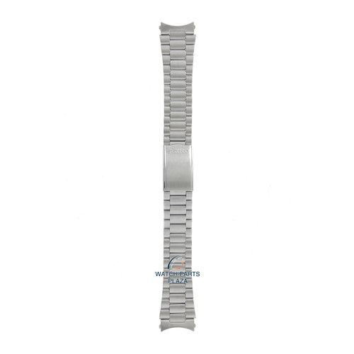 Seiko Seiko B1497S Correa de reloj SCWG, SNX - 7009 & 7S26