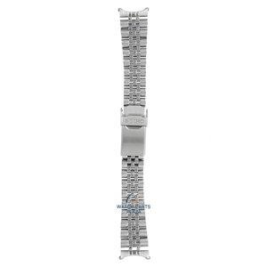 Seiko Seiko 44G2JZ Bracelet de montre SKX013 - 7S26 0030
