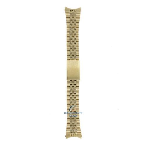 Seiko Seiko G1341G Horlogeband 7009 & 7S26