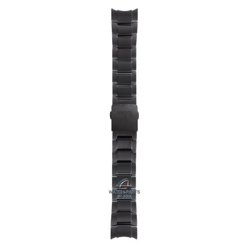 Seiko Seiko M0ESA64M0 Watch band SSF005 - 8X22 0AC0 GPS