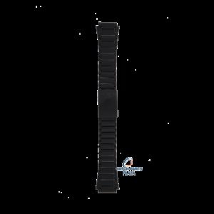 Seiko Seiko B1625F Bracelet de montre 5H23 6370, 6379 Sports 150