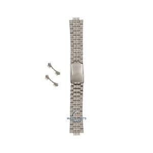 Seiko Seiko 43V8JB Horlogeband SKH145 - 5M42 0B80