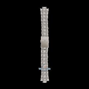 Seiko Seiko 3269JZ Pulseira de relógio SNK587 - 7S26 02C0
