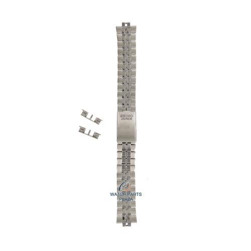 Seiko Seiko 4687AG Horlogeband 7S26 0070 / 0450