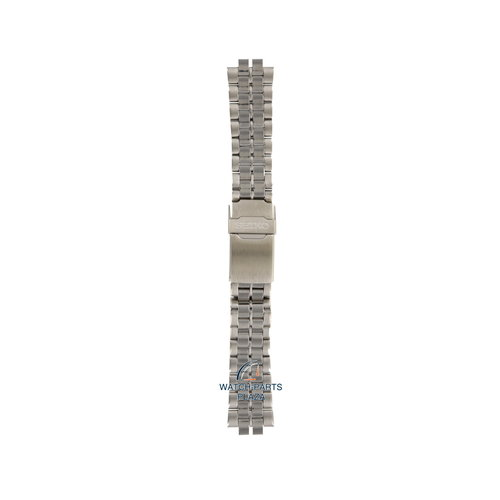 Seiko Seiko B1799S Watch band 6F24 Moonphase