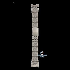 Seiko Seiko Z1507J Horlogeband SHC015, SHC017 Diver