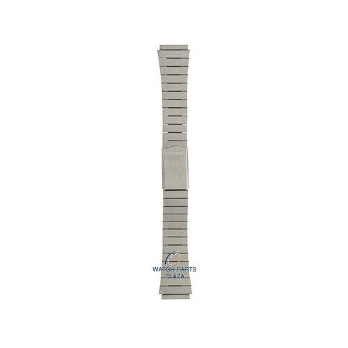 Seiko Seiko G1250S Horlogeband 7009 & 6309