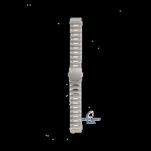 Seiko Seiko 3011JB Bracelet de montre 5J22 Kinetic Auto Relay