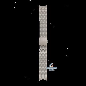 Seiko Seiko M0NB111J0 Bracelet de montre 4R39, 7D48 Kinetic Perpetual