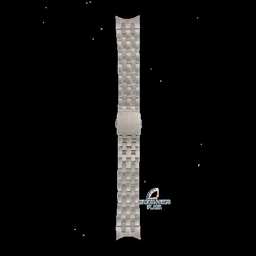 Seiko Seiko M0NB111J0 Horlogeband 4R39, 7D48 Kinetic Perpetual