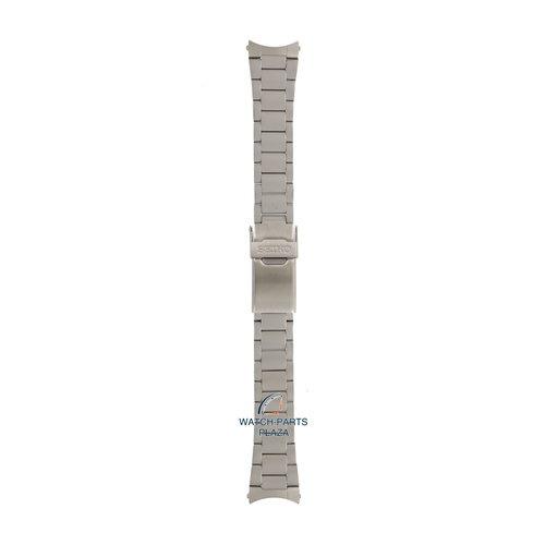 Seiko Seiko 44Z9JG Bracelet de montre SGD44 - 7N42 8070