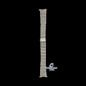 Seiko Seiko Z5475S Bracelet de montre 7N82 0110