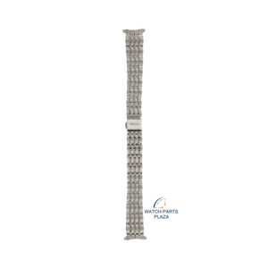 Seiko Seiko Z5475S Watch band 7N82 0110