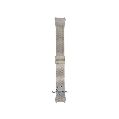 Seiko Seiko M010S Correa de reloj 2639 5010 - WFT017