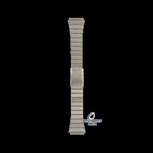 Seiko Seiko B1338S Bracelet de montre 6347 6000