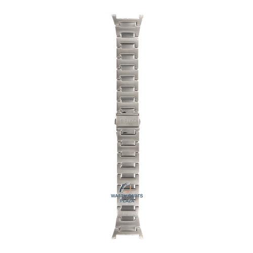 Seiko Seiko 35D4JG Horlogeband 7T92 0GV0 - SND667