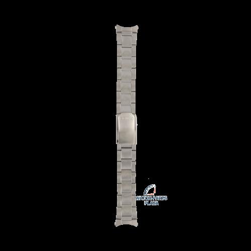 Seiko Seiko 4768JG Watch band 7S26 - SKX427, SKX533