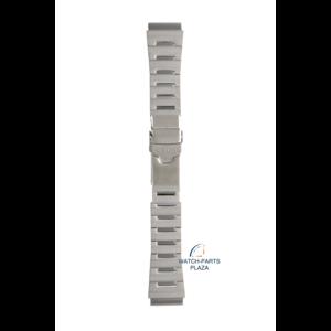 Seiko Seiko M0JT211J0 Bracelet de montre SRP637 - Baby Tuna