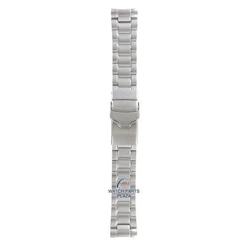 Seiko Seiko M0EV631J0 Watch band 4R36 Turtle Diver MOEV