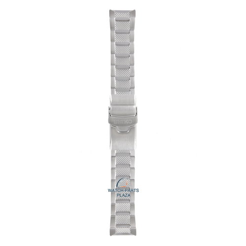 Seiko Seiko 3394JG Watch band SKZ245, 247, 251 FrankenMonster