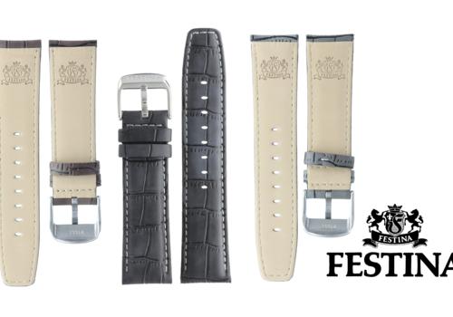 Bracelets de montre Festina
