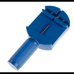 Watch-Parts-Plaza Encurtador de pulseira / redutor de pulseira de link