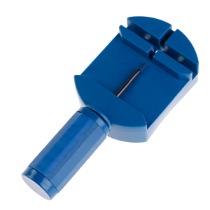 Watch-Parts-Plaza Reloj acortador de correa / reductor de correa de enlace