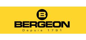 Bergeon