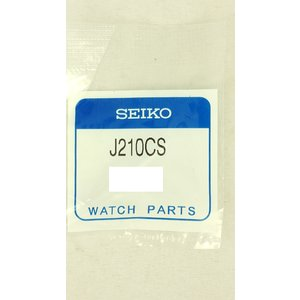 Seiko Seiko J210CS spring bar 21 mm