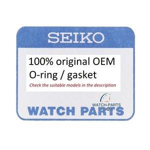 Seiko Seiko FZ1250B01 kroonpakking A158 5060