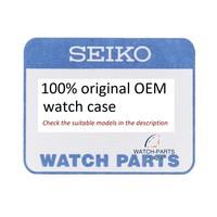 Seiko 6R1500E002A watch case SARB017