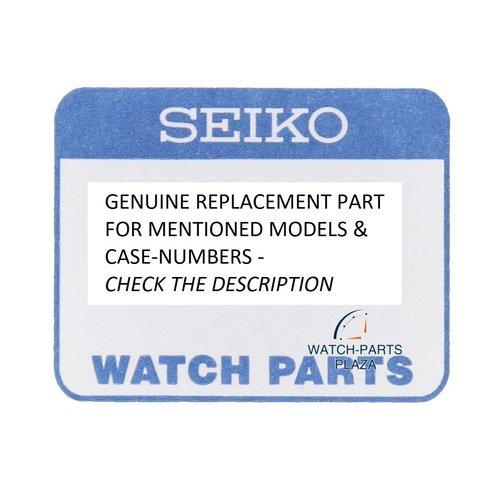 Seiko Seiko SARB035 Zeiger 6R15 00C0