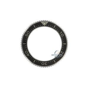 Seiko Seiko SBDX017 Bezel 8L35-0010 MM300 SLA015
