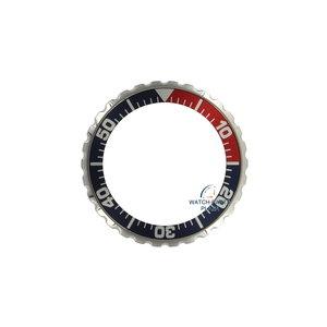 Seiko Seiko 86311645 Pepsi-bezel 5M23-6B50 - SHF047