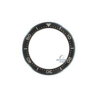 Seiko 86016716 Blue & Black Bezel SPB071 / SBDC055 62Mas Diver