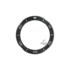 Seiko Seiko 86016716 Blue & Black Bezel SPB071 / SBDC055 62Mas Diver