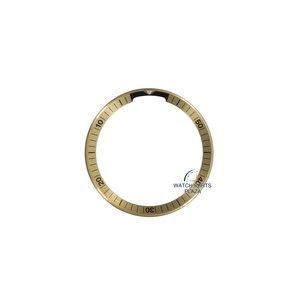 Seiko SEIKO 86089911 Dial Ring 4006-6041 / 6000 / 6002 Bell-Matic WAJ052 / WAJ015