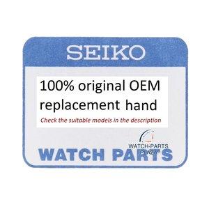 Seiko Seiko 1FA082LBBE1 uurwijzer SPB143, SPB149, SPB149, SPB183
