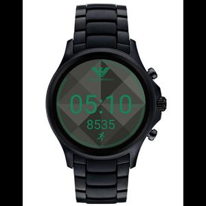 Armani Emporio Armani Connected ART5002 Gen 3 Display-Smartwatch
