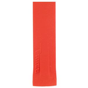 Tissot Tissot T027417A Nicky Hayden 09 LE Watch Band Red Silicone 21 mm