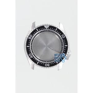 Seiko Seiko 7S26002061A Horlogekast SKX007