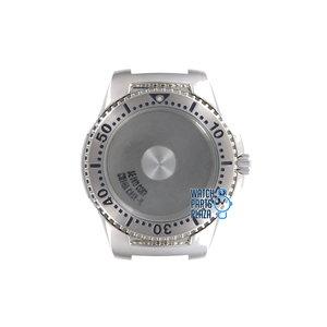 Seiko Seiko 7N360AE001B Horlogekast SHC053