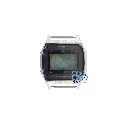Seiko Seiko A904500061A Horlogekast A904-5000
