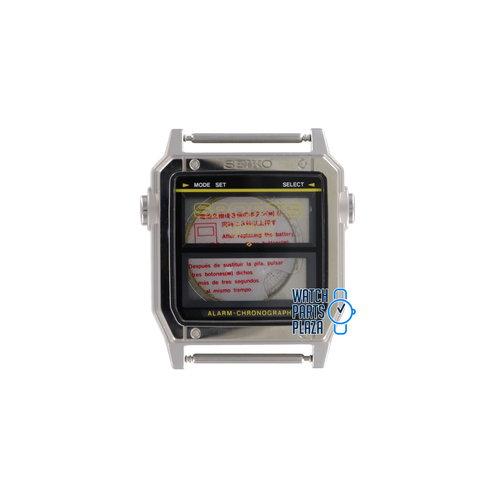Seiko Seiko A944401A61 Watch Case A944-401A
