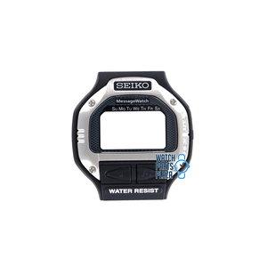 Seiko Seiko MA524A40RJ Uhrengehäuse MA52-4A40