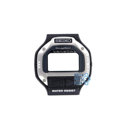 Seiko Seiko MA524A40RJ Watch Case MA52-4A40