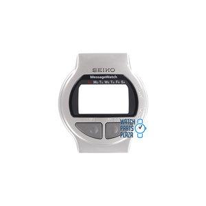 Seiko Seiko MA524A0079C Uhrengehäuse MA52-4A00