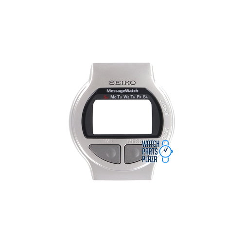Seiko Seiko MA524A0079C Watch Case MA52-4A00