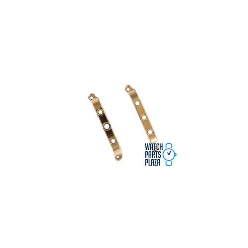 Seiko Seiko 81833111 Watch Case Part 2F50-5869 / 5909